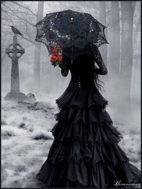 morbid history gothic horror the pennington edition