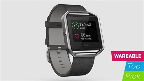 fitness tracker best best fitness trackers 2016 fitbit garmin misfit and more