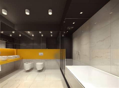 piastrelle bagni moderni 100 idee bagni moderni da sogno colori idee piastrelle