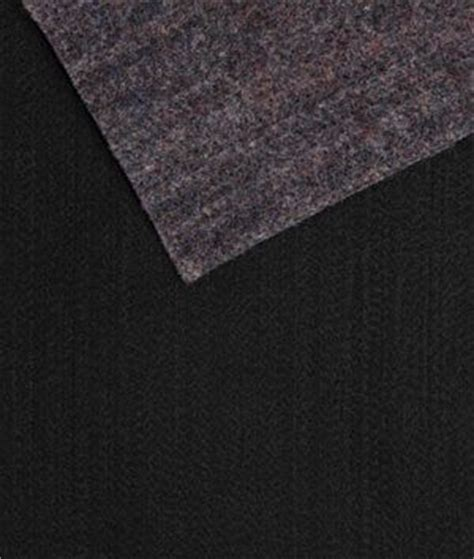 polyester rugs toxic 25 best ideas about carpet padding on cheap rugs rugs for cheap and basement paint