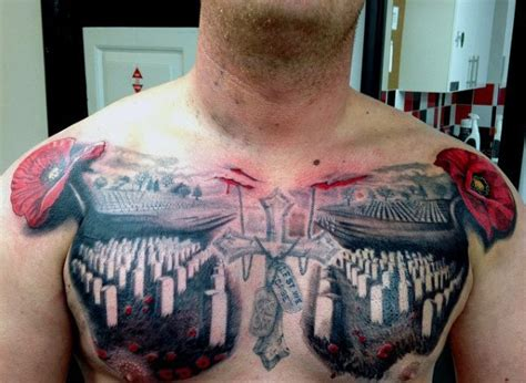 tattoo on neck join army 100 military tattoos for men memorial war solider designs