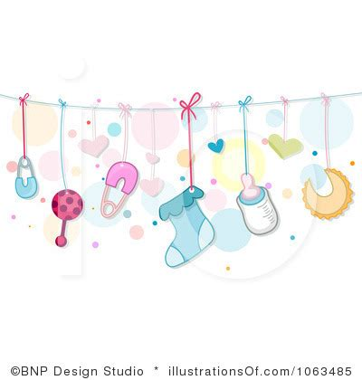 baby clipart clipartsgram free clip baby 143907