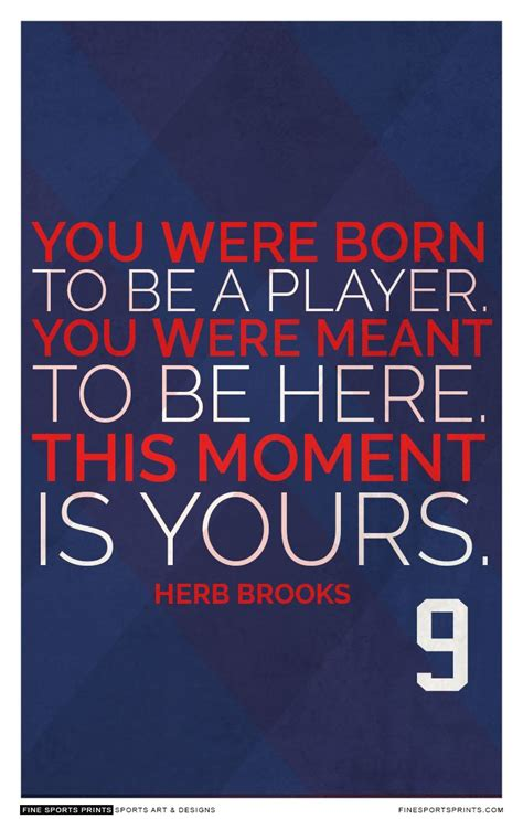 free printable hockey quotes 188 best sports printables images on pinterest