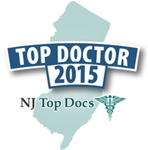 Garden State Urology Nj Top Docs Presents Garden State Urology