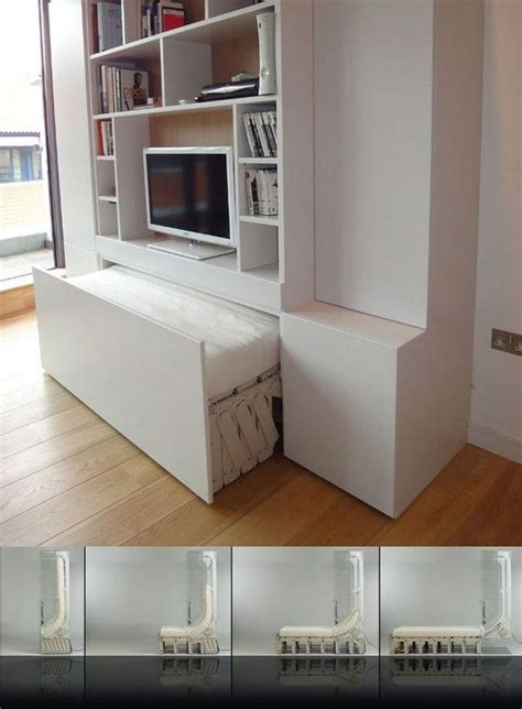 wandregal schlafzimmer schrankbett funktionales m 246 beldesign schlafzimmer