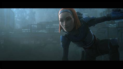 star wars bo katan bo katan clone wars google search star wars the clone