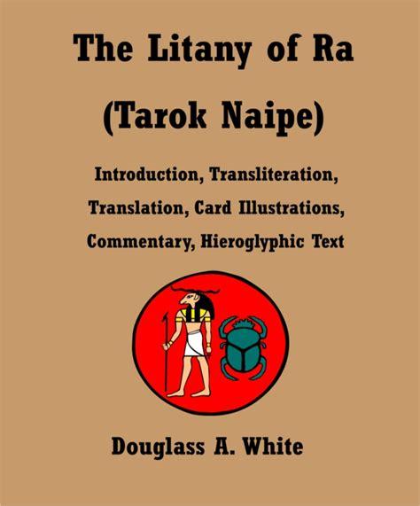 résumé translation sacred scarab institute ancient topics