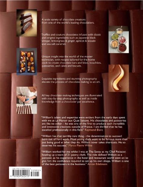 couture chocolate a masterclass 1906417598 couture chocolate a masterclass in chocolate import it all