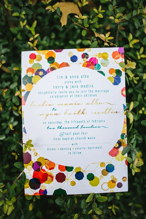 Wedding Queensland by Wedding Invitations Qld Chatterzoom
