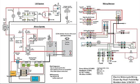 albright contactor wiring diagram albright contactor