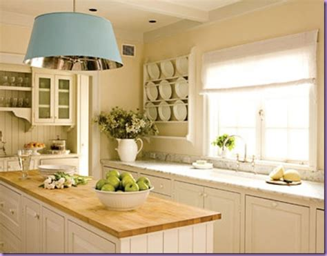 Simple Kitchen Decorating Ideas Simple White Kitchen Bathroom Cabinets