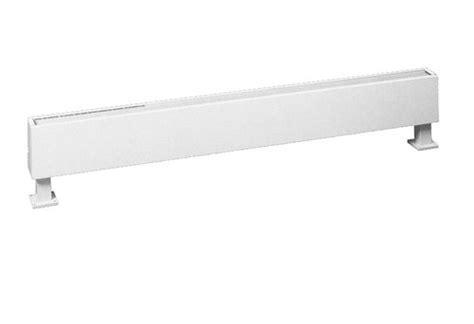 qmark pedestal heater qmark heater 2250w 6 foot commercial cph series pedestal