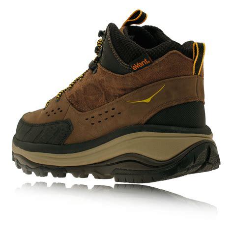Boot Ss17 Putih 21 deals hoka tor summit wp mid trail walking boots ss17 brown on clearance