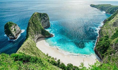 beaches  bali sun swim surf honeycombers bali