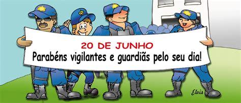 sindicato dos vigilantes de minas gerais ctb minas 20 de junho sindicato parabeniza os vigilantes