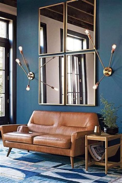 arrange  small living room  ideas shelterness