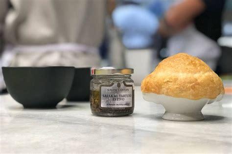 scuola di cucina cordon bleu scuola di arte culinaria cordon bleu firenze partners