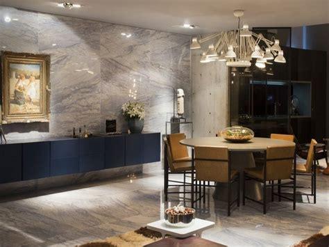 fliesen designs für küchen böden idee fu 223 boden geld