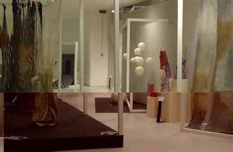 popolare di vicenza monfalcone workshop di tessitura della seta fili lucenti