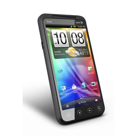 Hp Htc Evo 3d htc evo 3d quietly up for pre order at best buy