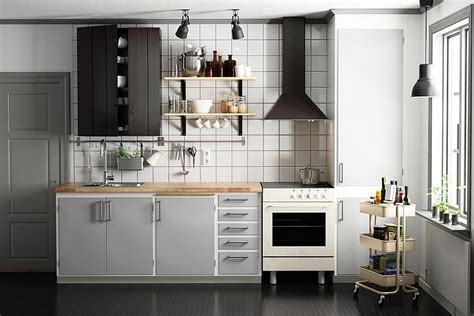 Ikea Kitchen Ideas 2014 by Ikea 2015 Catalog Mostly Computer Generated