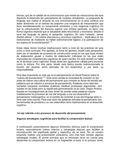 superpixpolis lengua castellana y 8426393101 lineamientos lengua castellana y humanidades