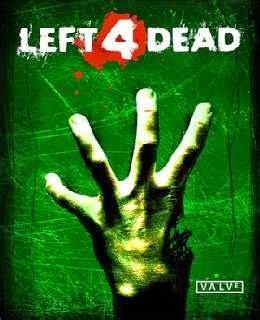 left for dead apk left 4 dead free apk