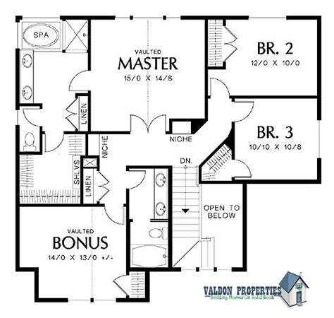 Building Plans Valdonprops | building plans valdonprops