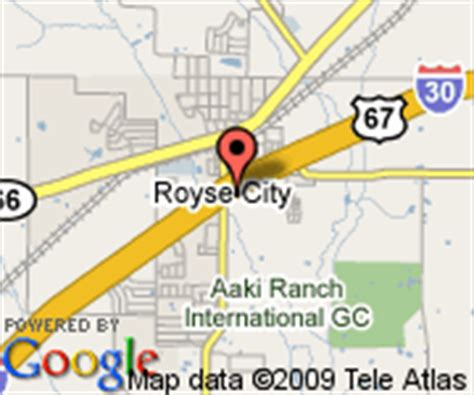 royse city texas map inn express hotel suites royse city rockwall area royse city deals see hotel photos
