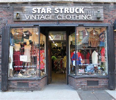 stat struck vintage cothing fashionbeautyandfun