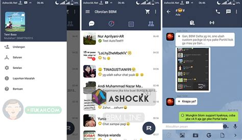 tema line android apk download bbm tema line v2 9 0 45 apk terbaru hamdanie arham