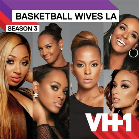 watch basketball wives la season 3 episode 1 basketball irealhousewives the 411 on american international real