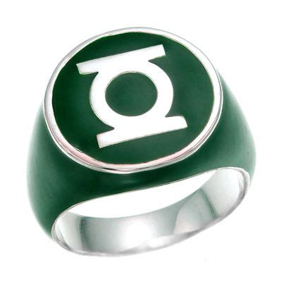 green lantern the silver 1401278027 best 25 green lantern costume ideas on green lantern party costume witch eyes and