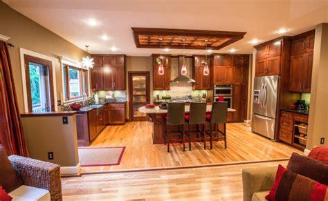 entertaining kitchen designs entertaining kitchen dorig designs