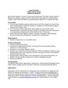 what should go into a cover letter doc 8001036 generic cover letter general cover letter