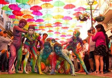 festival o evento preventa libro the art of uncharted 2 among thieves agit 193 gueda art festival