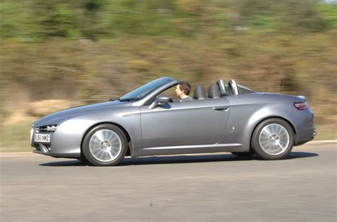 Cheap Fast Cars 10k by Used Car Buying Guide Cheap Fast For 163 10k Autocar