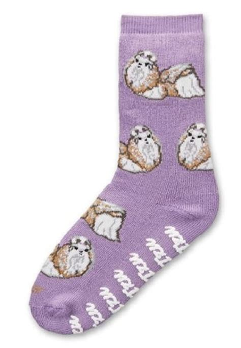 shih tzu socks 132 best images about pretty shih tzu mommie on image search shih