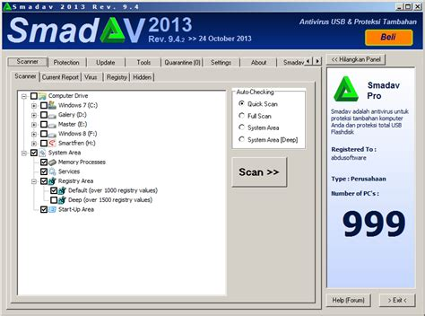 smad antivirus full version free download serial key number smadav 9 3 pro riolersump1986
