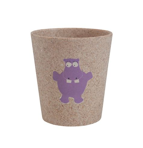 n rinse storage cup hippo