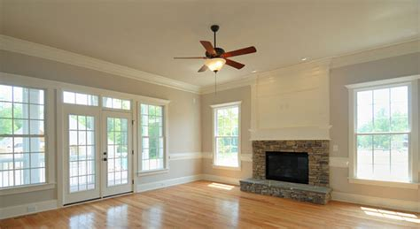 home interior painting service westchester county ny