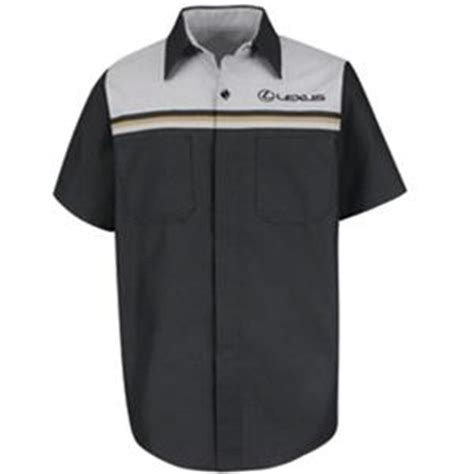 T Shirt Baju Kaos Pria Lengan Pendek Hyundai model kemeja pria holidays oo