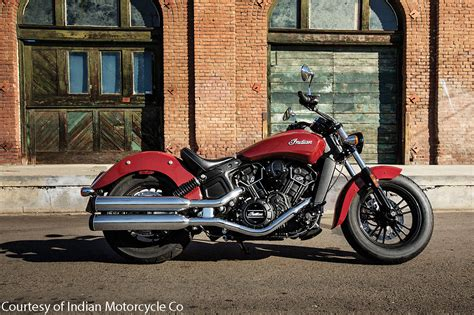 Indian Moto Scout Sixty by 2016 Indian Scout Sixty Look Motorcycle Usa