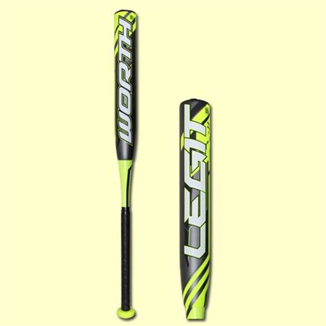 how to swing a bat faster 1000 images about fastpitch bats on pinterest you from
