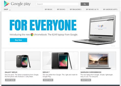 When Will Play Store Be Available On Chromebook Samsung S Newest Chromebook Now Available Directly Through