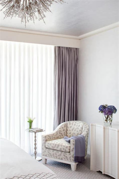 lila kronleuchter fenster gardinen wei 223 speyeder net verschiedene ideen