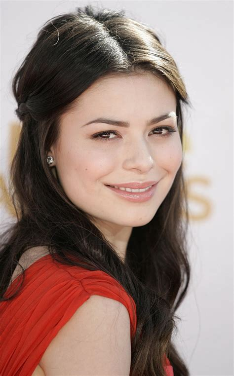 miranda miranda cosgrove photo 28509710 fanpop