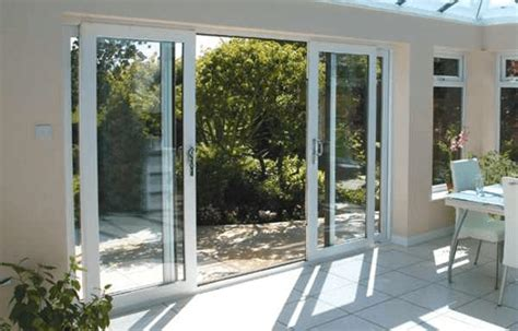 patio doors grand rapids mi west michigan glass block