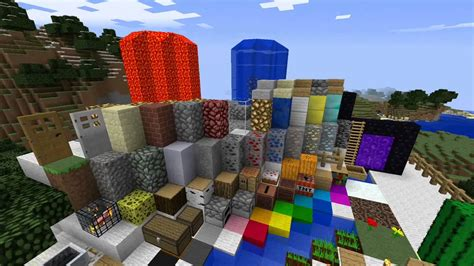 minecraft faithful texture pack 1 7 9 minecraft 1 7 1 faithful 64x64 texture pack franch full