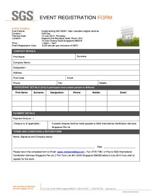 event booking form template word gallery templates